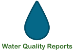Water Quality Reports Icon