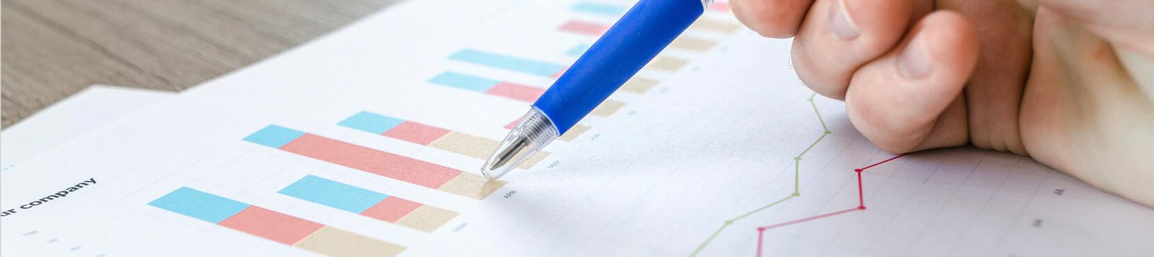 Supervisor Emminger Files 2022 Tentative Budget and Message
