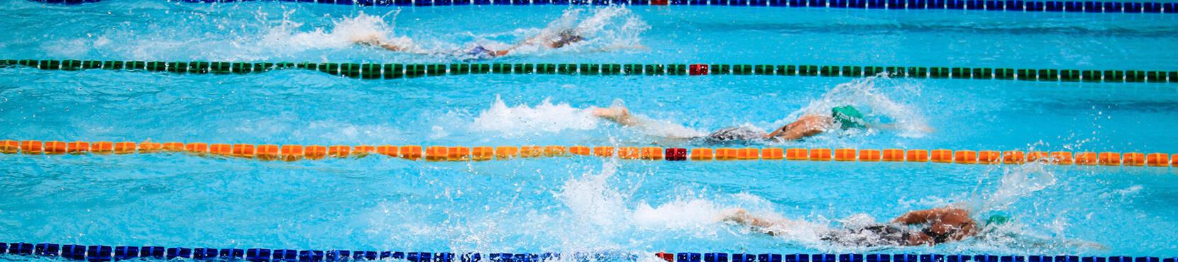 Aquatic & Fitness Center Operations Assessment
