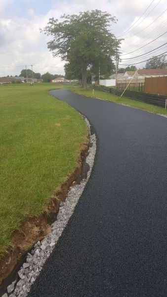 Highlighted Projects - Town of Tonawanda